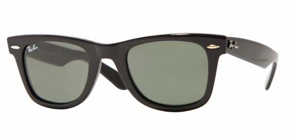 8efa43d36f What is the Difference Between the Ray-Ban RB2140 and RB2132 Wayfarers  -  Sunglasses and Style Blog - ShadesDaddy.com