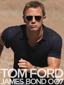 Tom-Ford-TF108-Aviator-Sunglasses-Quantum-of-Solace