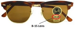 a02c2676cfd What is the Difference between G-15 XLT and B-15 XLT Lenses on Ray ...