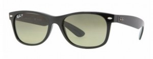 ray ban new wayfarers rb2132 90176
