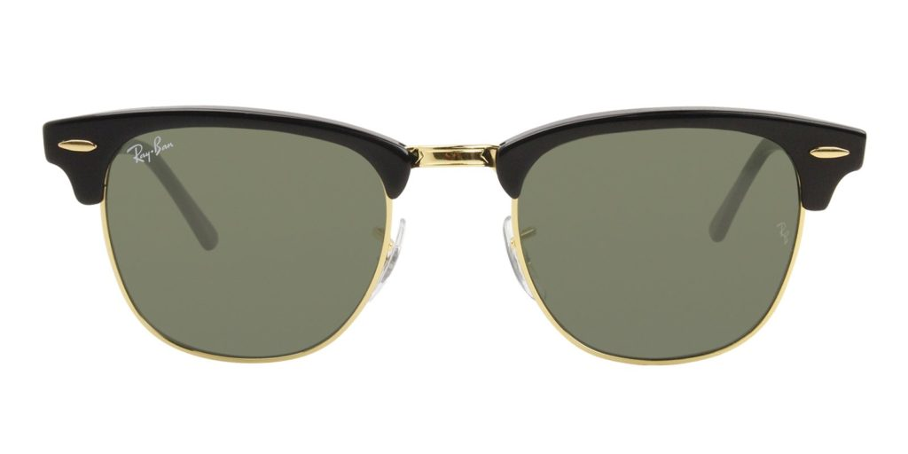 01e8c14a3143 What s The Difference Between RB3016 and RB2156 Ray-Ban Clubmasters ...