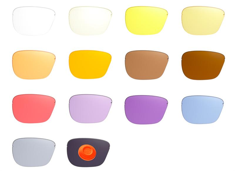 2bd41c8564b3 How To Choose Lenses for Sunglasses: Color and Material - Sunglasses ...