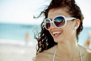 wear-sunglasses-always