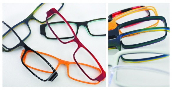 Difference Between Titanium And Metal Glasses