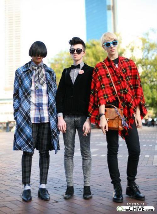 hipster-sunglasses-2