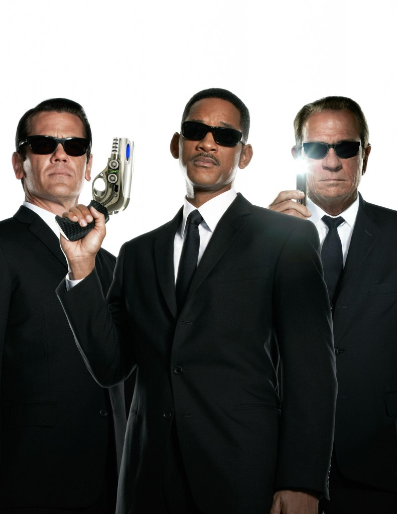 men in black 3 ray ban sunglasses balorama