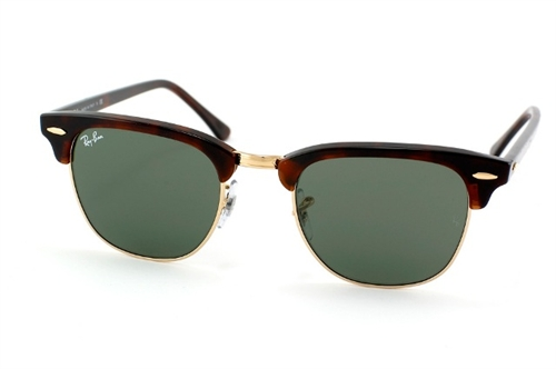 RayBan_Clubmaster_sunglasses_backtoschool_shades