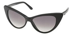 TomFord_Lydia_cateye_sunglasses