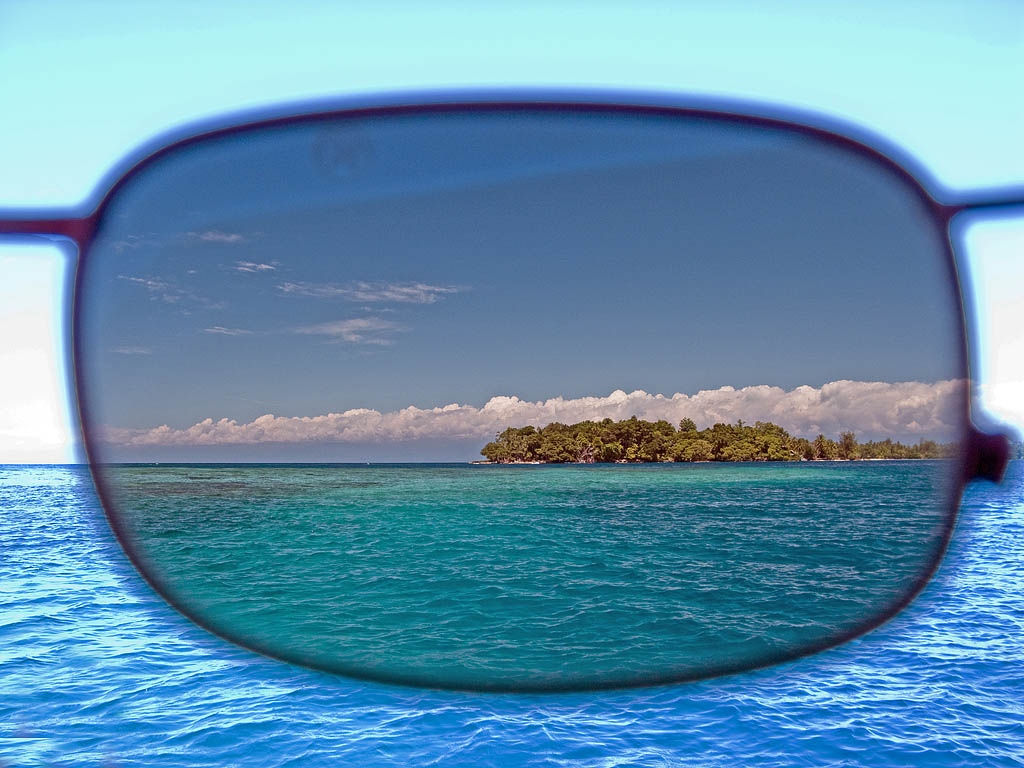 e7662fc2b643 The Benefits, Differences and History behind Polarized Lenses ...