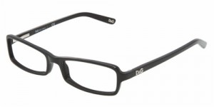 d410c5b4d16 Horn Rimmed Glasses  Smart Eyewear for the Stylish - Sunglasses and ...