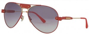 Chloe-Sunglasses-CL-2104-C04-Tamaris