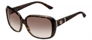 Gucci-Sunglasses-GG-3125-Brown-Brown