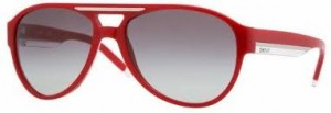 DKNY-Sunglasses-DY4071-348811