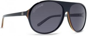 Von-Zipper-ROCKFORD-Vibrations-Grey-Sunglasses
