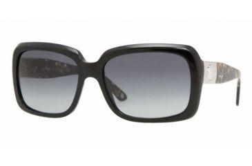 Versace-Sunglasses-VE4190-GB1-11