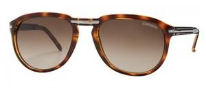 carrera pocket flag 3 sunglasses