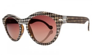electric potion sunglasses