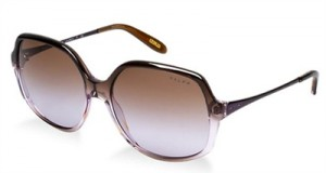 ralph 5139 sunglasses