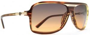 von zipper stache sunglasses
