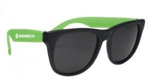 shadesdaddy wayfarers sunglasses