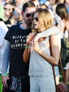 kate-bosworth-coachella-2013-sunglasses