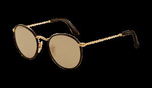 ray ban circular sunglasses rb3475q