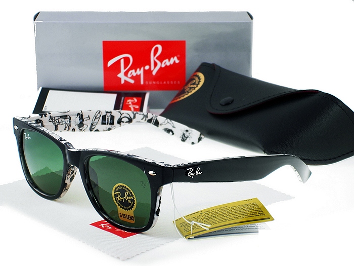 9490eced19f26 Fake Ray-Ban Sunglasses  Calling Out Websites That Sell Fake Ray-Ban  Sunglasses
