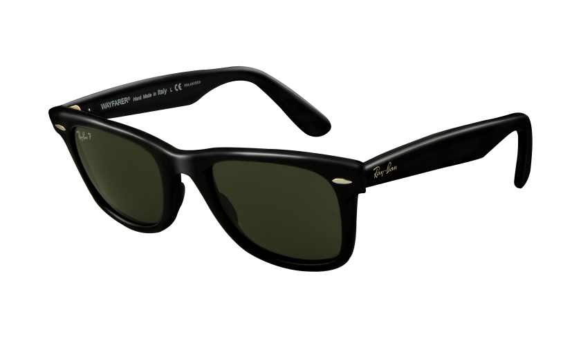 7f53458a9d66 Ray-Ban vs. Randolph Engineering Sunglasses - Sunglasses and Style ...