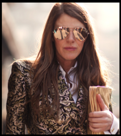31f760600c20 Top 25 Fashion Blogs to Follow in 2013 - Sunglasses and Style Blog ...