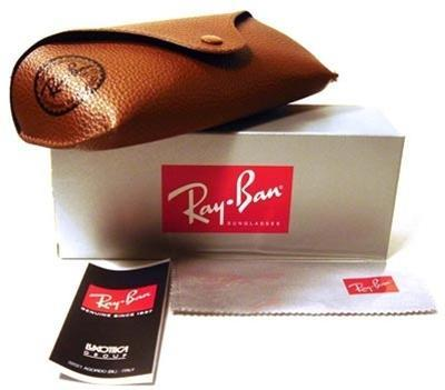 66b5b6629d6a How to Tell If Ray-Ban Wayfarers Are Authentic? - Sunglasses and ...