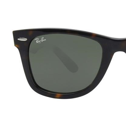 71df667156138 How to Tell If Ray-Ban Wayfarers Are Authentic  - Sunglasses and ...