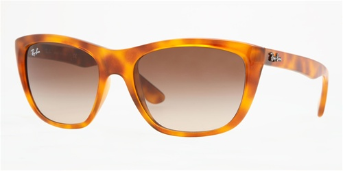 What Are Havana Sunglasses Sunglasses And Style Blog