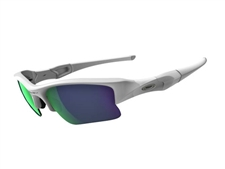 908ed4212a7 What Oakley Sunglasses Are Best for Baseball  - Sunglasses and Style ...