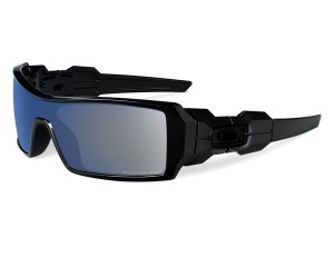OAKLEY OIL RIG REVIEW Oakley-24-248-2