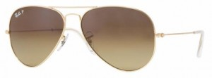 ray ban rb8041 sunglasses