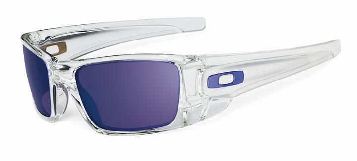Comparing Oakley Gascan vs. Oakley Fuel Cell Sunglasses | Sunglasses ...