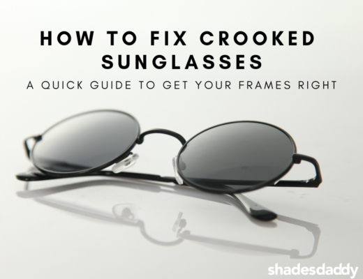 A Quick Guide To Get Your Frames Right