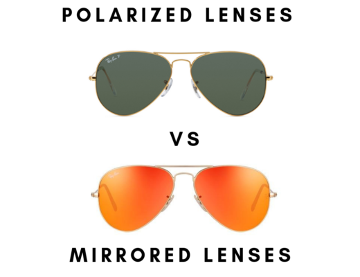 polarized sunglasses benefits