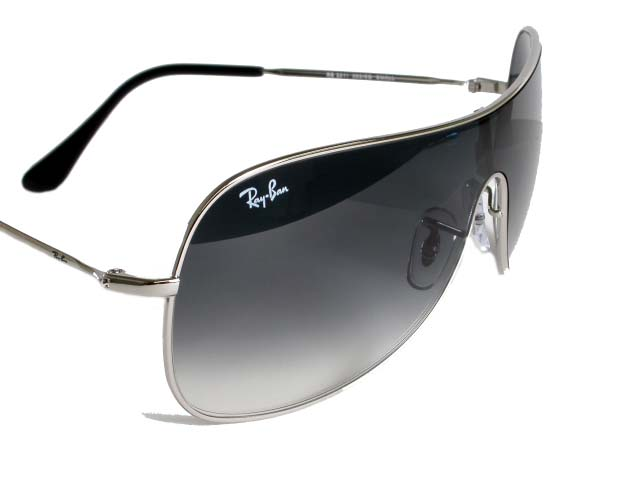 ray ban aviator all models