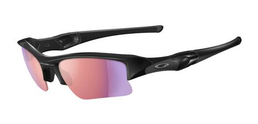 Oakley G30 Lenses