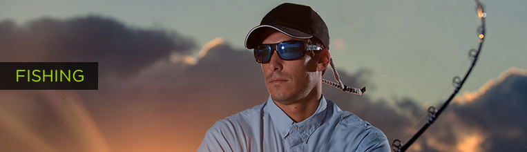 5fcb6c1949a What Oakley Lenses Are Best For Fishing