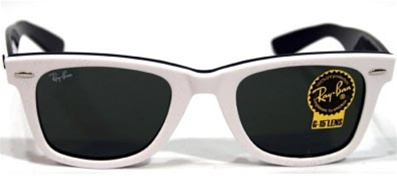 ray ban classic sizes