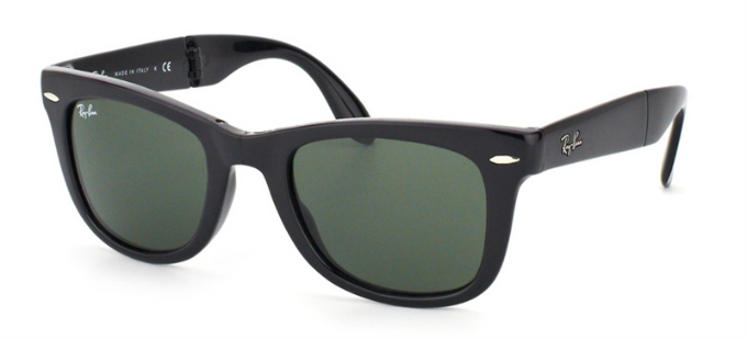 Ray ban wayfarers size guide ultimate size guide to ray ban wayfarers
