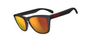 Oakley-Frogskins-LX-002043-Mirrored-Sunglasses
