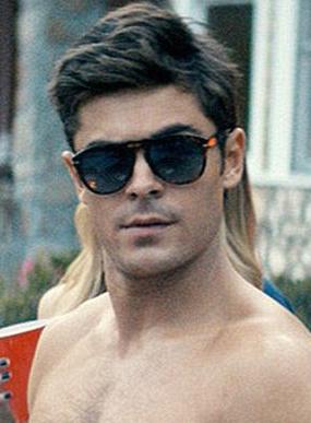zac efron sunglasses neighbors