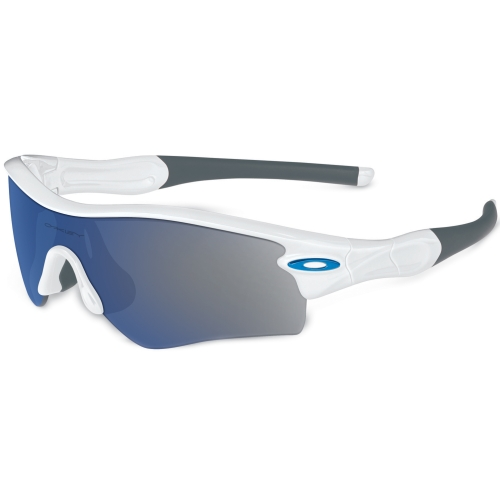 oakley baseball sunglasses