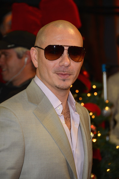 pitbull sunglasses