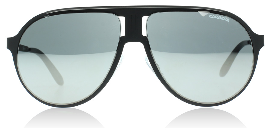 4315a0d6283f Carrera Champion Sunglasses Review