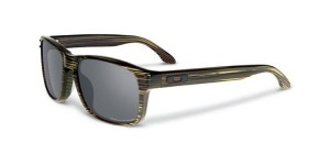 2f8d7b01f6 Oakley Holbrook LX Review   Guide