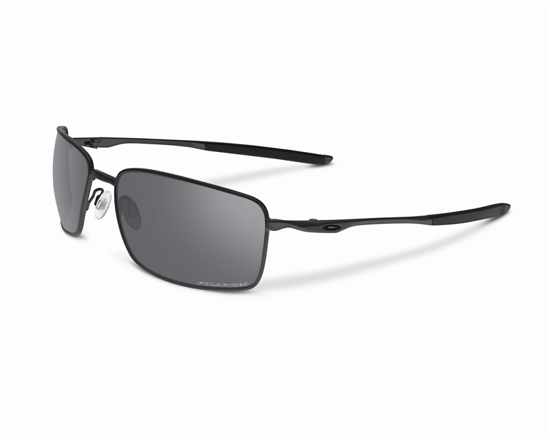 Oakley-SquareWire-OO4075-04-2